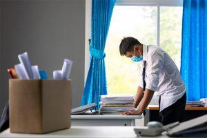 Licenciement pour abandon de poste : définition, procédure et conséquences