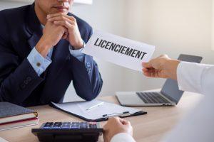 L'essentiel à savoir sur le licenciement pour absence injustifiée