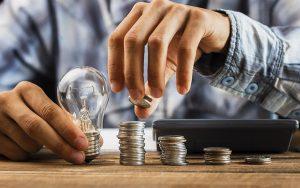 Reconnaissance de dette : 6 points pour négocier comme un pro ?