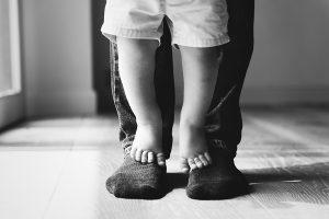 La reconnaissance de paternité : les conditions et les démarches