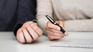 La procédure de divorce : 6 points à connaître