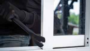 La violation de domicile : les essentiels à connaître