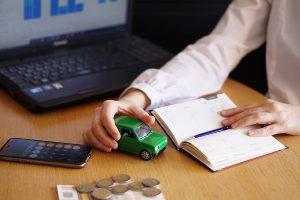Raison sociale auto entrepreneur