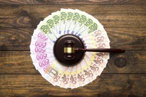 Comment arrêter la saisie sur salaire