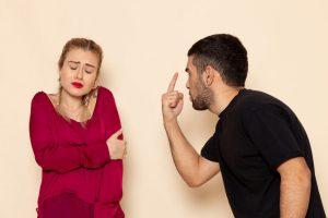Comment prouver maltraitance psychologique couple