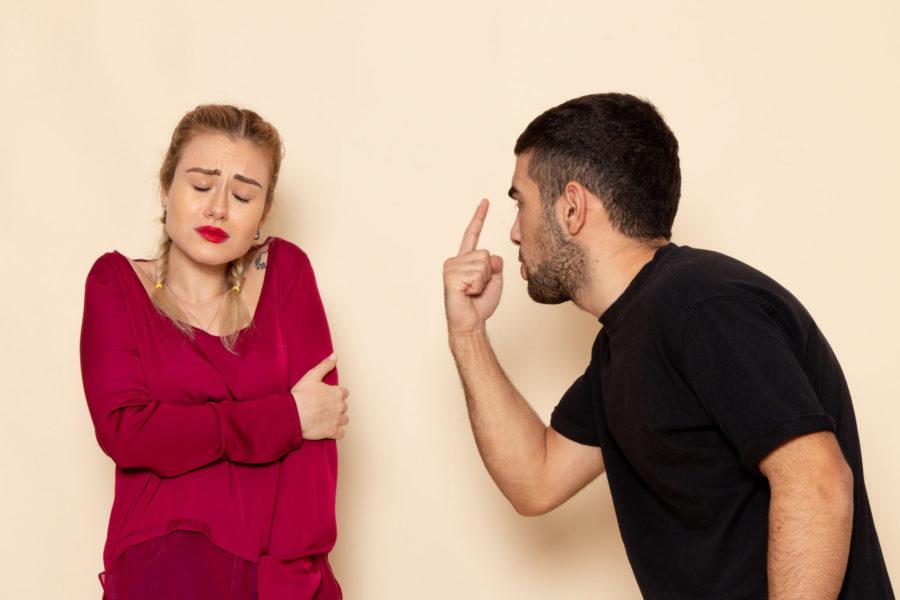 """Alt=""""Comment prouver maltraitance psychologique couple"""""""