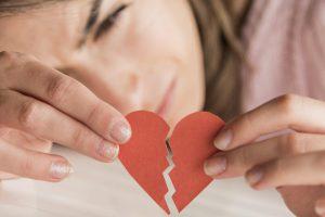 Comment gagner divorce pour faute