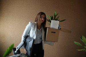Licenciement et chômage : Vos droits