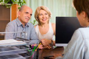 Assurance retraite : tout savoir en 4 points
