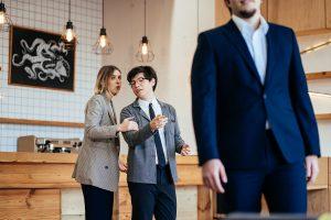 Harcèlement moral au travail comment le prouver