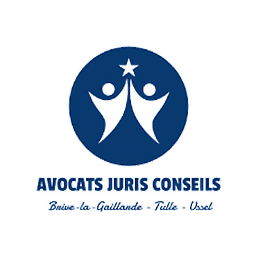 Cabinet AJC Avocats Juris Conseils Avocat Droit Pénal des Affaires Brive-la-Gaillarde
