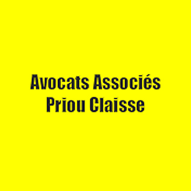 Cabinet PRIOU CLAISSE Avocats Avocat Marennes-Hiers-Brouage