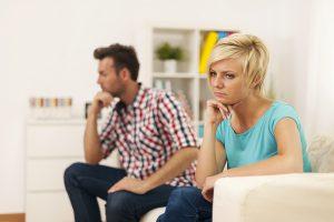 Comment faire pour divorcer ?
