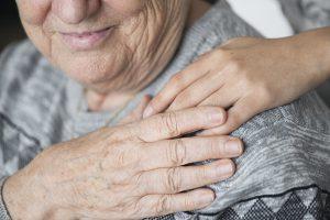 Comment ne pas rembourser le minimum vieillesse ?