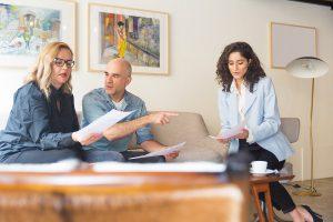 Frais notaire divorce liquidation communauté