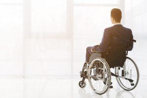 Invalidité catégorie 2 et licenciement