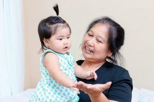 Licenciement assistante maternelle