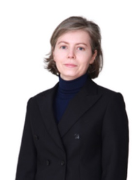 Maître Gwendoline PAUL Avocat Rennes