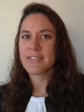 Maître Sophie GREINER Avocat Bordeaux