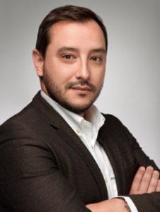 Maître Alexandre COUILLIOT Avocat Paris