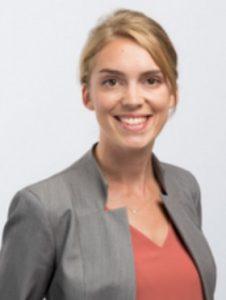 Maître Marie-Alice LAFONTAINE Avocat Droit des Affaires Lyon