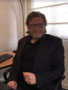 Maître Olivier DESLOOVER Avocat Conseil des prudhommes Saint-Omer