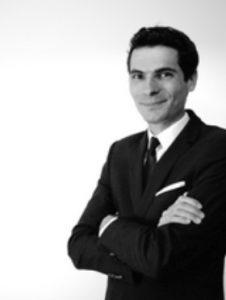 Maître Pierrick GARDIEN Avocat Droit de l'Urbanisme Lyon