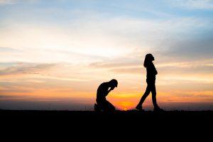 Prestation compensatoire divorce pour faute