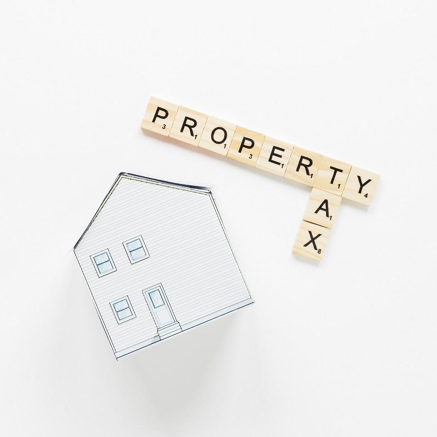 """Alt=""""Remboursement taxe habitation 2019 (2020)"""""""