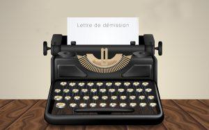 Lettre de Démission : 7 clés pour rédiger efficacement