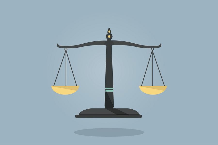"Alt=""Refuser une assignation en justice"""