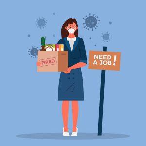 Retrouver du travail après un licenciement pour inaptitude