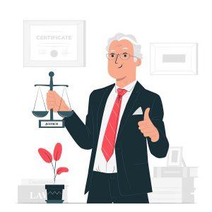 Tarif avocat divorce