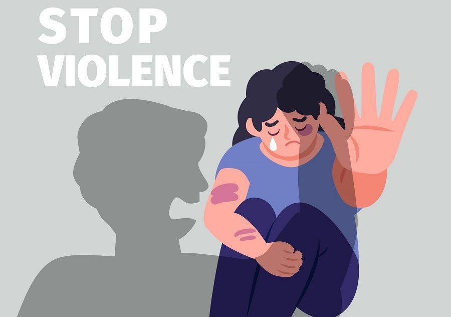Associations d'aide aux femmes victimes de harcèlement moral