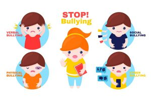 Peine encourue pour maltraitance psychologique sur mineur