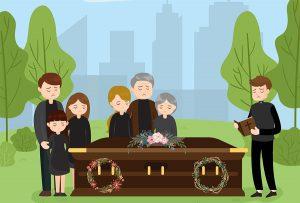 Attentats : quels sont les droits des victimes et de leurs proches ?