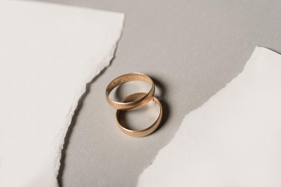 """Alt=""""Comment divorcer quand l'autre ne veut pas ?"""""""