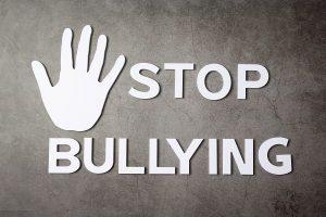 Comment prouver harcèlement psychologique