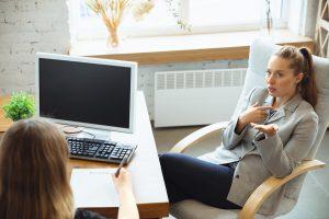 Délai entre entretien préalable et licenciement