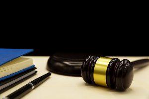 Demande au juge aux affaires familiales notice