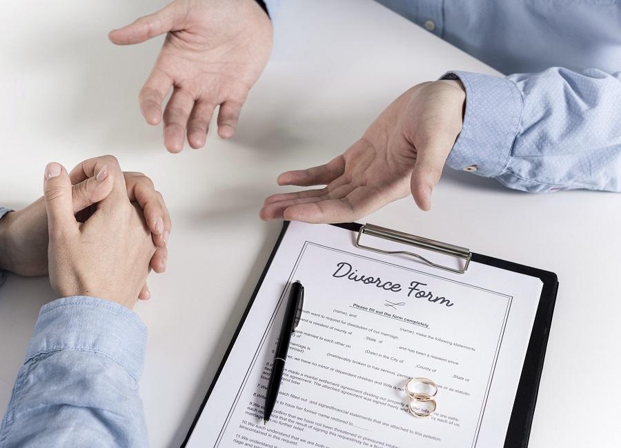 """Alt=""""Demande d'aide juridictionnelle pour divorce"""""""