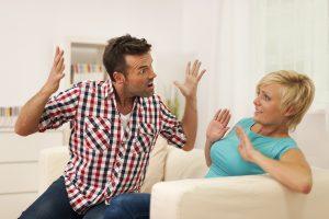 Les signes d'un harcèlement moral