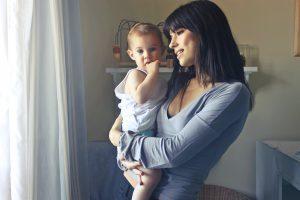 Lettre licenciement assistante maternelle