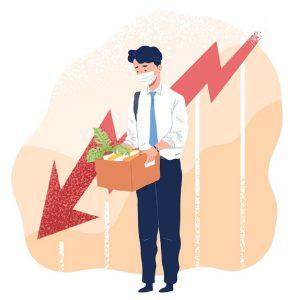 Licenciement économique avantage
