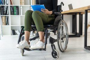 Licenciement pour invalidité