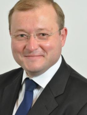 Maître Xavier DENECKER Avocat Saint-Brieuc