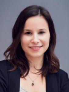 Maître Sophie BERTEAUX Avocat Paris