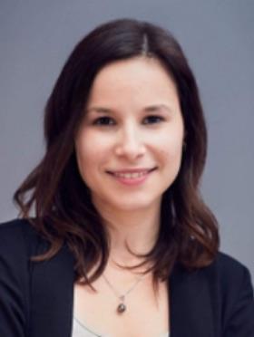 Maître Sophie BERTEAUX Avocat Droit des Contrats Paris