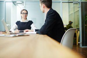 Ne pas se présenter à un entretien préalable de licenciement pour inaptitude