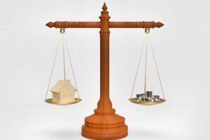 Opposition à commandement de payer aux fins de saisie vente